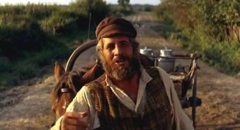 topol-fiddler-on-the-roof